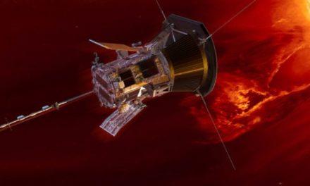 ИСТОРИСКА МИСИЈА НА НАСА – ИСПРАЌА САТЕЛИТ НАЈБЛИСКУ ДО СОНЦЕТО ДОСЕГА