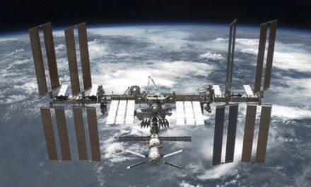 НАСА ЈА ОТВОРА МЕЃУНАРОДНАТА ВСЕЛЕНСКА СТАНИЦА ЗА ТУРИСТИ, НОЌЕВАЊЕ ЌЕ ЧИНИ 35.000 ДОЛАРИ