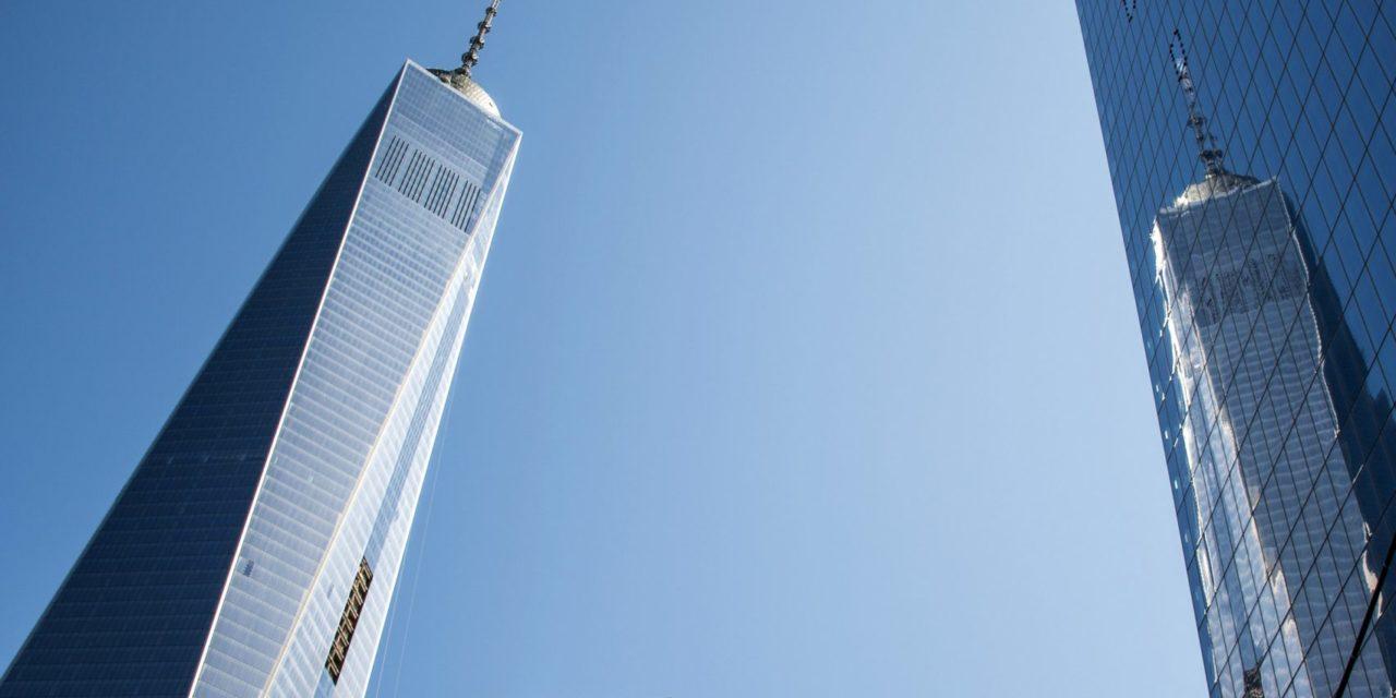 ЊУЈОРК ГИ ИЗМЕНИ ГРАДЕЖНИТЕ ПРАВИЛА ЗА ДА СЕ НАМАЛИ СМРТНОСТА НА ПТИЦИТЕ